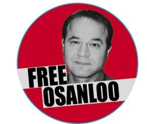 free_osanloo