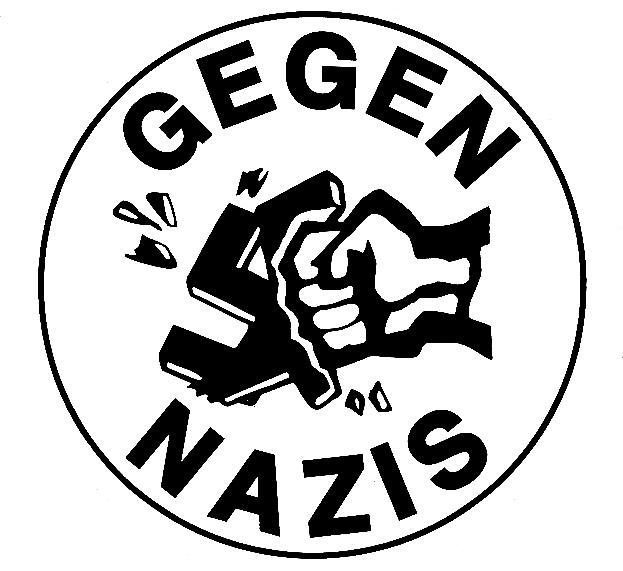 in verona von nazis erschlagen « analyse, kritik & aktion