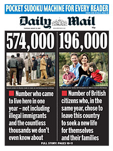 dailymail_racism