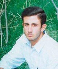 ebrahim_lotfollahi