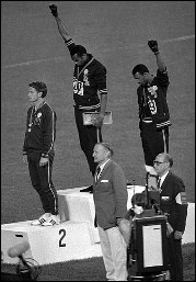 olympia1968