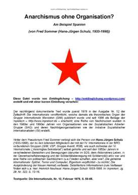 fred_sommer_anarchismus_Page_01