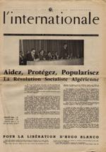 internationale1963