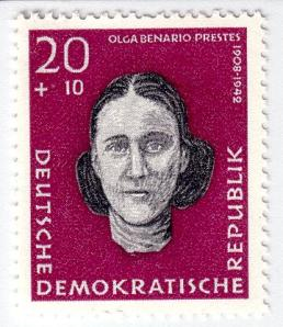 Olga_Benario-Prestes