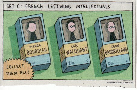 french_leftwing_intellectuals
