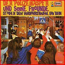 polizeikasper