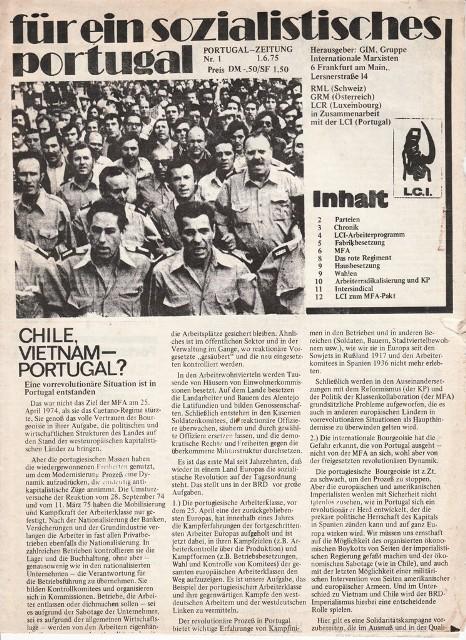 sozialistisches_portugal_1975