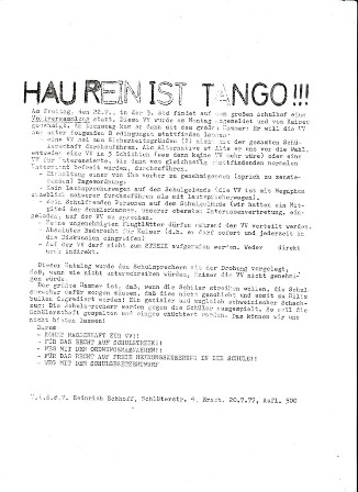 hau_rein_langenhorn_1977