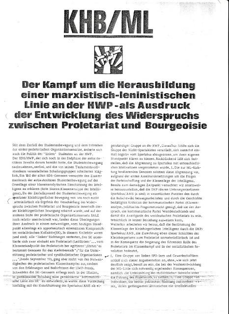khbml_linie_hwp_1971