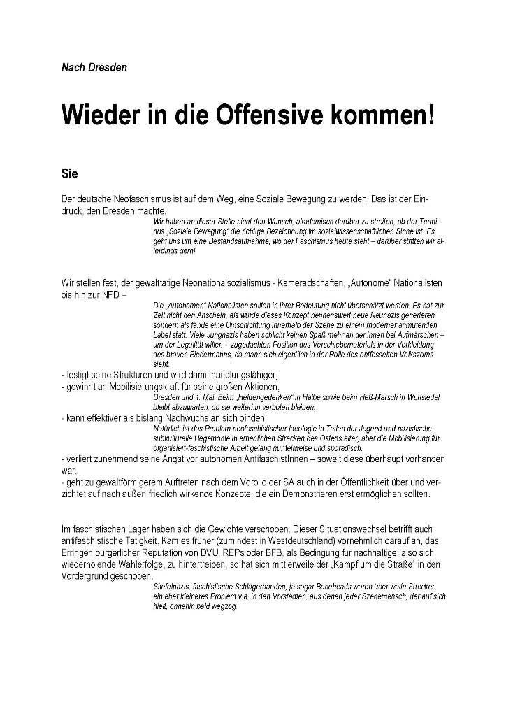 nach_dresden_page_1