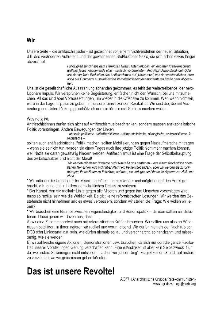 nach_dresden_page_2