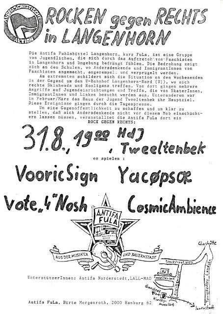 antifa_fula_konzert_1991