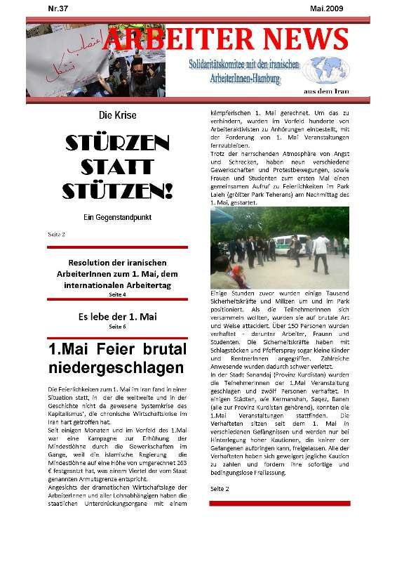 Arbeiternews_37_Page_1