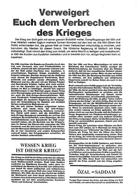 devrimci_isci_1991_krieg_1