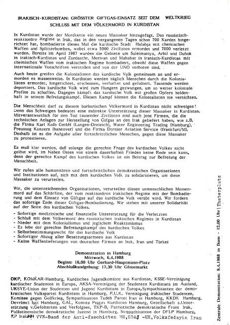 halabjademo_hamburg_1988