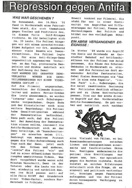 antifa_norderstedt_repression_1991