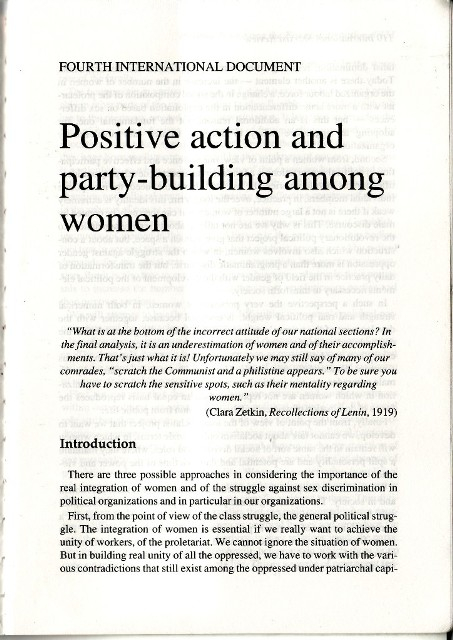 fi_positive_action_1991