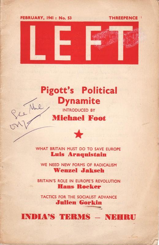 left_53_1941_1