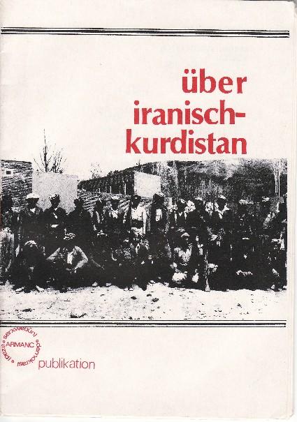 ueber_iranisch_kurdistan_1980