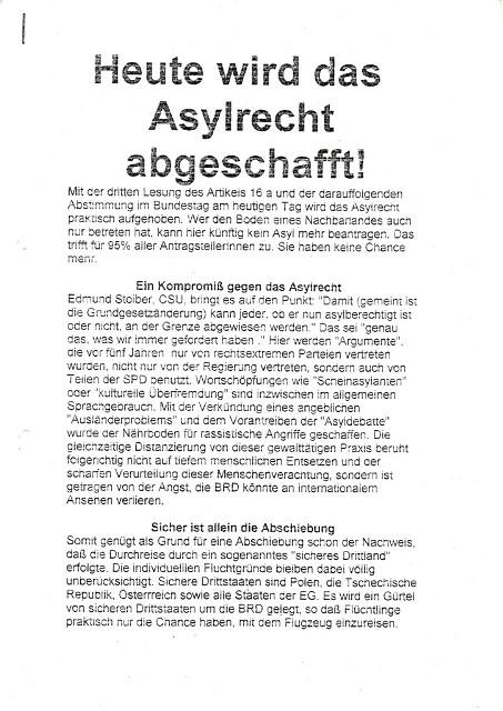 antifa_fula_asylrecht_1993