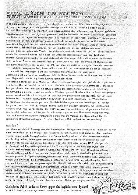 antifa_fula_rio_1992