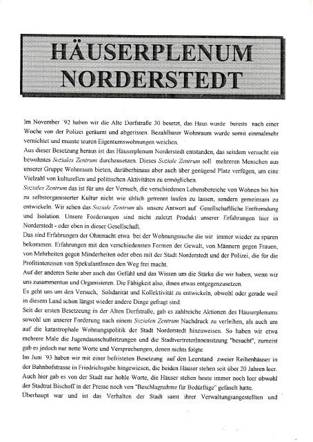 haeuserplenum_norderstedt_1993