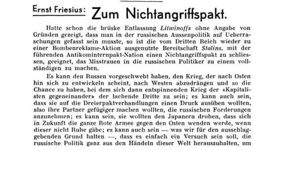 sw34_818_1939