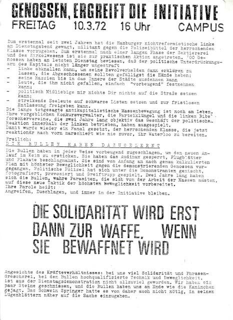 initiative_1972