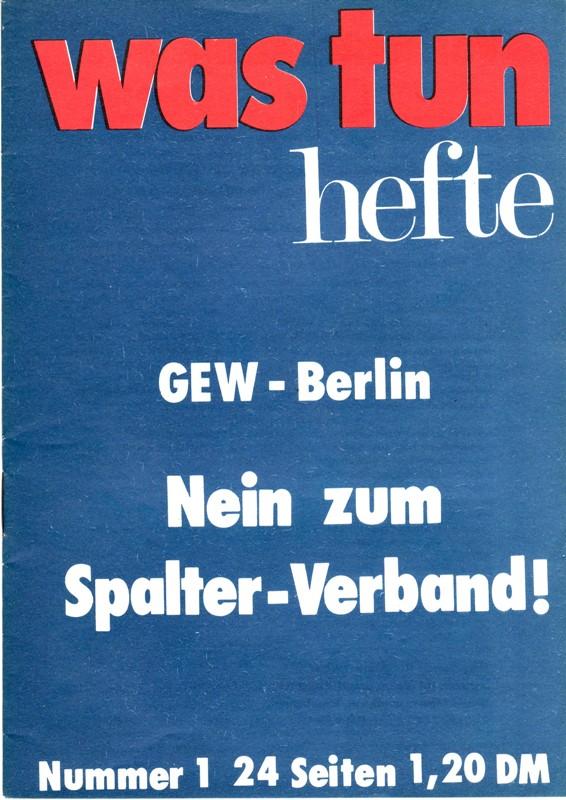 gim_gew_berlin_1976
