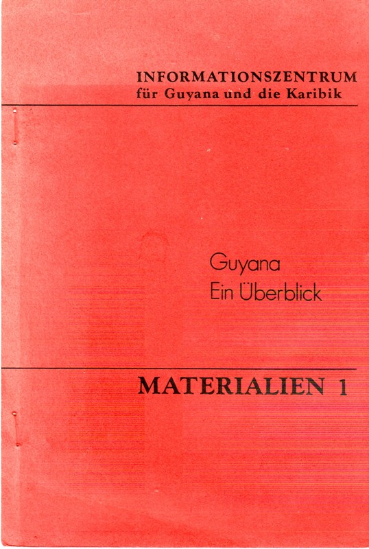guyana_1981