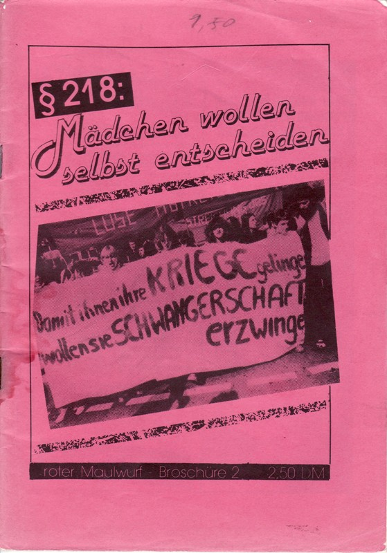 roter_maulwurf_218_1984
