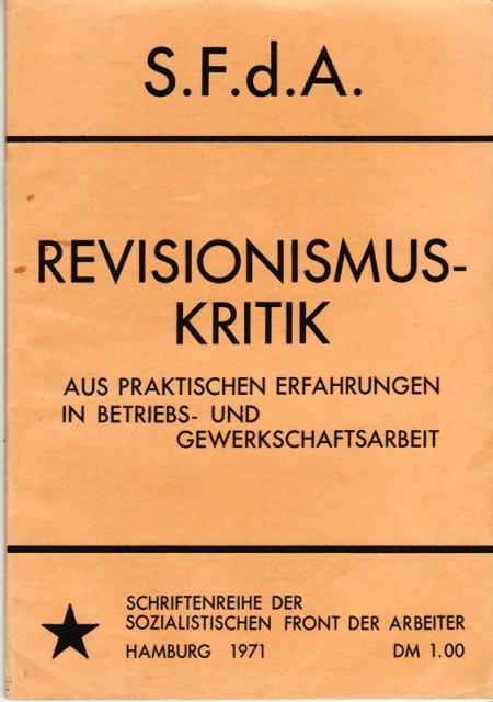 sfda_revisionismuskritik_1971