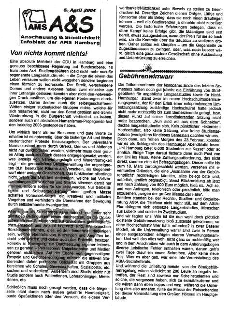 a&s_von_nichts_2004