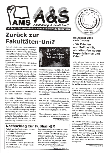 a&s_zurück_2004