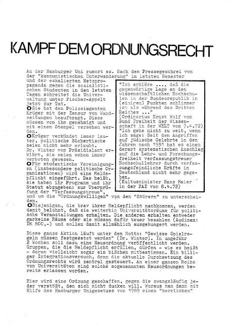 ssg_ordnungsrecht_1972