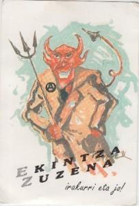 https://entdinglichung.files.wordpress.com/2012/12/ekintza_zuzena_kalender_1991_1.jpg