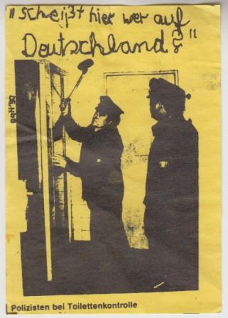 unfassba_deutschland_1990